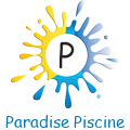 Paradise Piscine